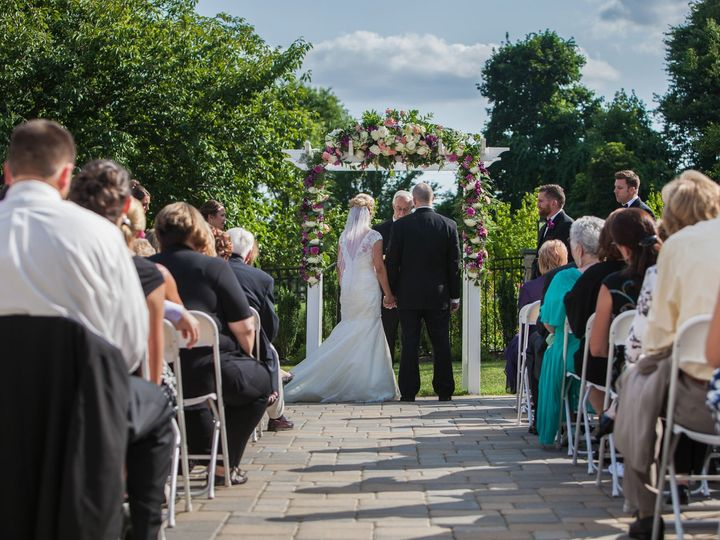 Tmx 1519064962 4f39a5f2d55aeea5 1519064960 26cfd9467bd7b353 1519064939793 9 Ceremony3 Malvern, PA wedding venue