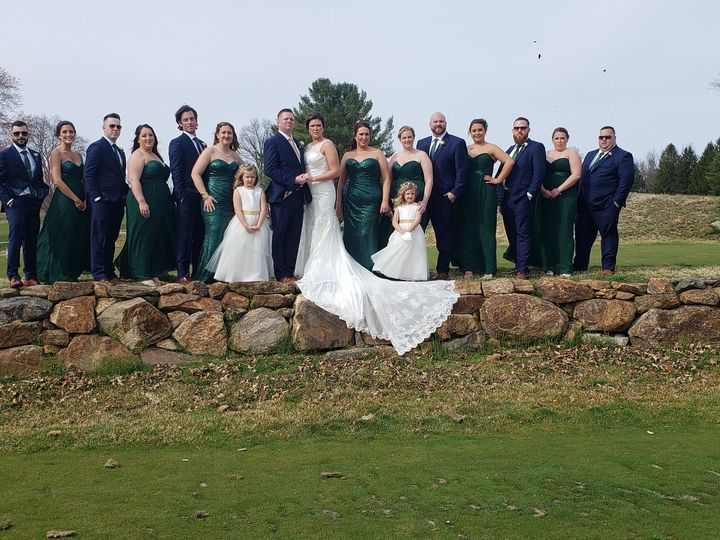 Tmx 20210327 154946 51 316659 161737709864053 Malvern, PA wedding venue