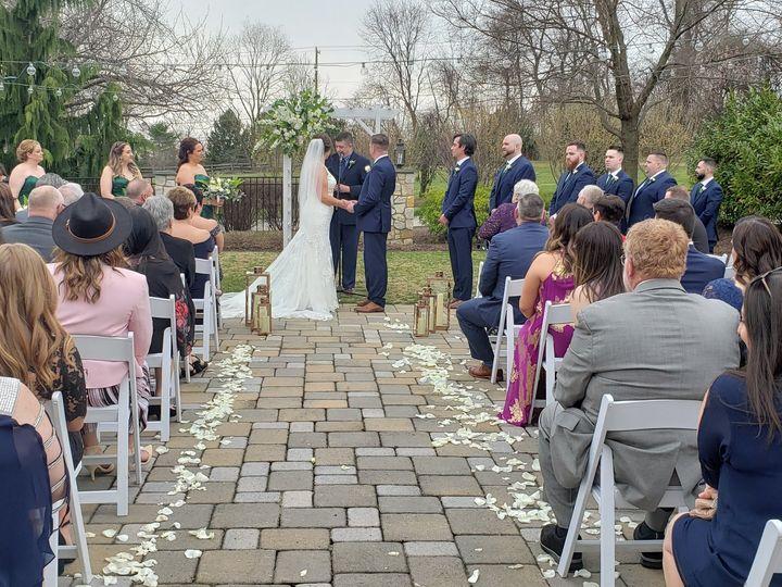 Tmx 20210327 164337 51 316659 161737707223117 Malvern, PA wedding venue