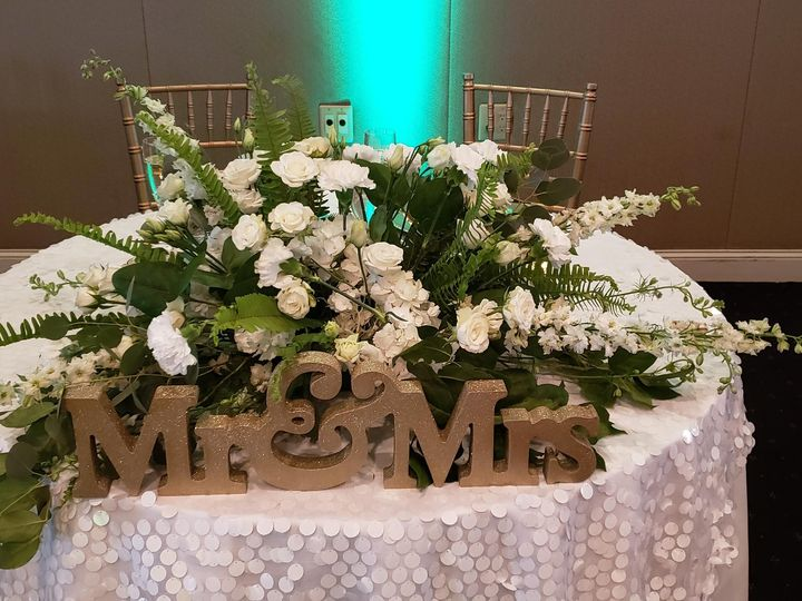 Tmx 20210327 170424 51 316659 161737711329806 Malvern, PA wedding venue