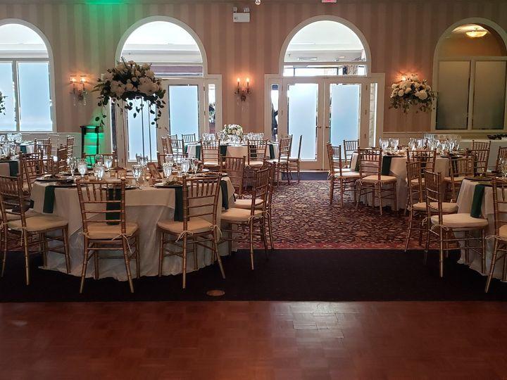Tmx 20210327 170450 51 316659 161737709017721 Malvern, PA wedding venue