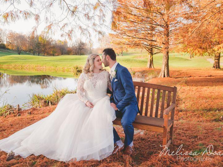 Tmx Cavaliere110219 514 51 316659 161987702997802 Malvern, PA wedding venue