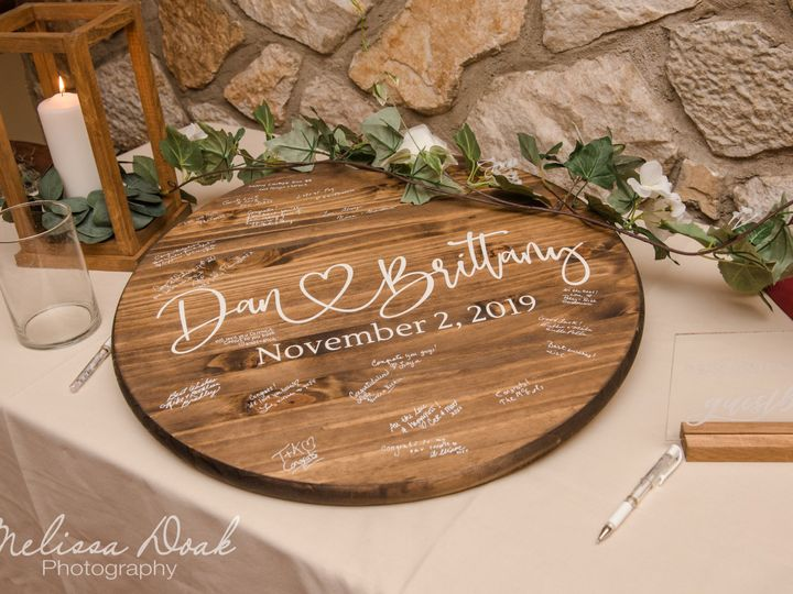 Tmx Cavaliere110219 535 51 316659 161987701647200 Malvern, PA wedding venue