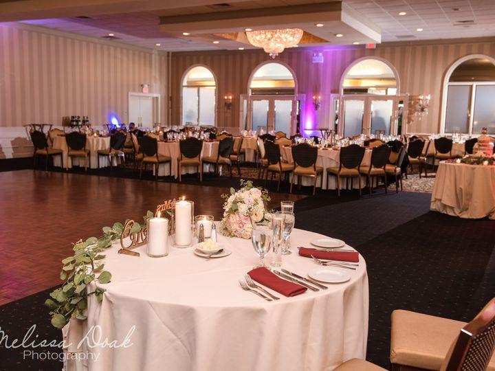 Tmx Cavaliere110219 574 51 316659 161987706739258 Malvern, PA wedding venue