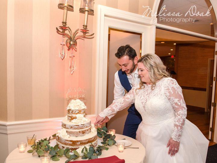 Tmx Cavaliere110219 754 51 316659 161987705798857 Malvern, PA wedding venue