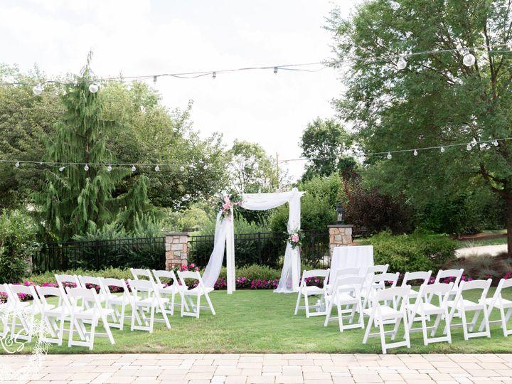 Tmx Jake Jill 0606 51 316659 161964780026134 Malvern, PA wedding venue