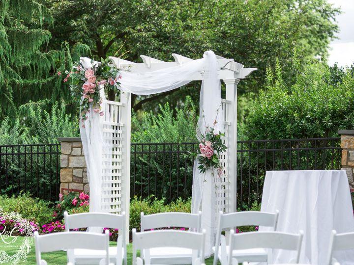 Tmx Jake Jill 1066 51 316659 161964791341445 Malvern, PA wedding venue