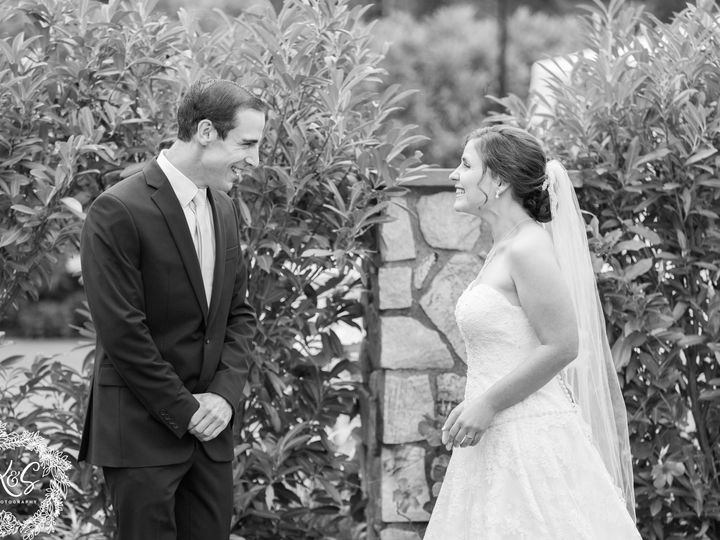 Tmx Jake Jill 1100 51 316659 161964790029787 Malvern, PA wedding venue