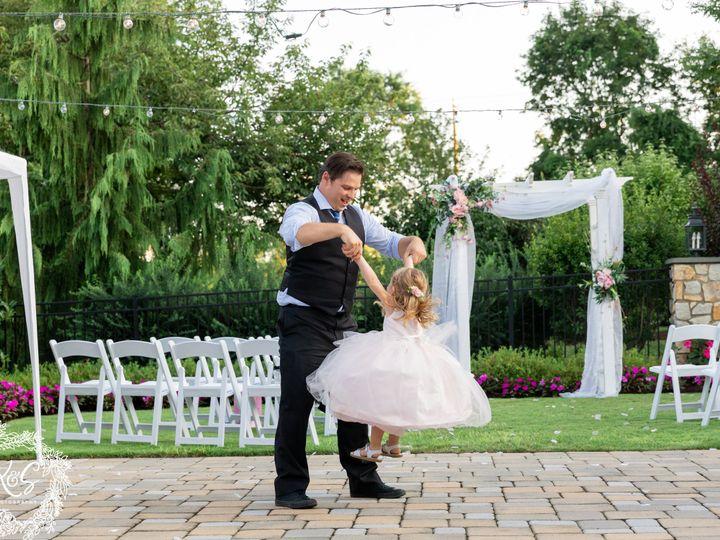 Tmx Jake Jill 2166 51 316659 161964805735842 Malvern, PA wedding venue