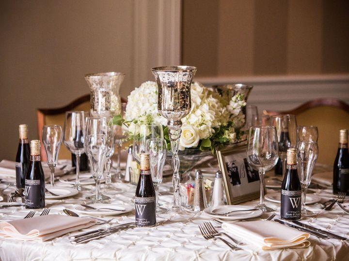 Tmx Katelyn And Scott 424 51 316659 161737718315795 Malvern, PA wedding venue