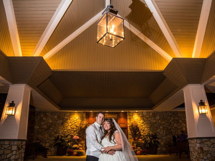 Tmx Katelyn And Scott 831 51 316659 161737718223555 Malvern, PA wedding venue