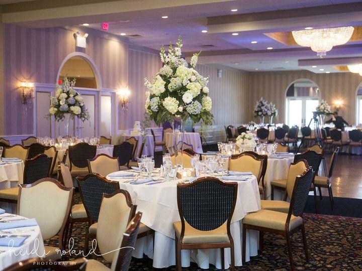 Tmx Sarah Jim 38 Copy 51 316659 161737717271738 Malvern, PA wedding venue