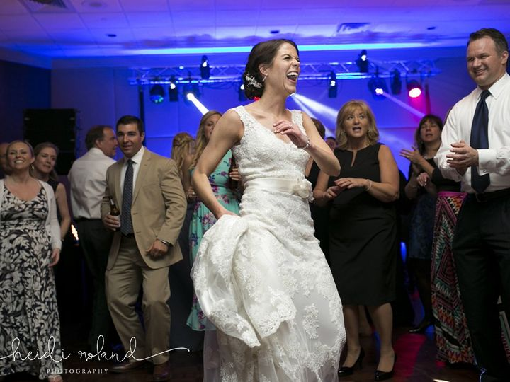 Tmx Sarah Jim 46 Copy 51 316659 161737717193891 Malvern, PA wedding venue