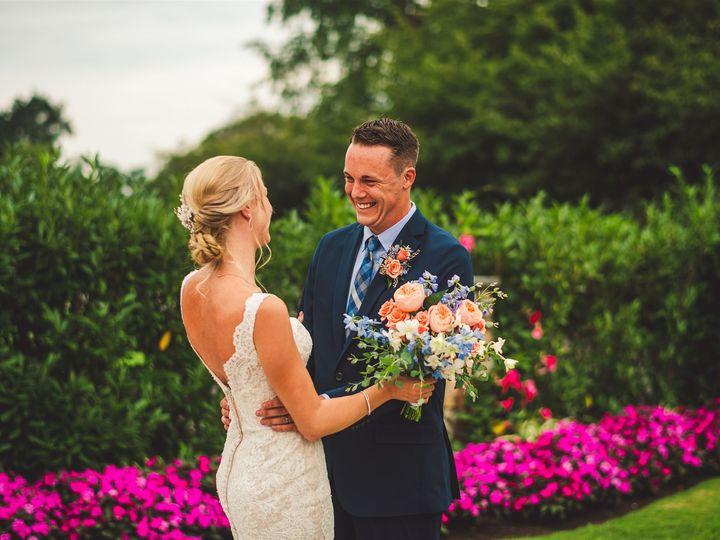 Tmx White Manor Country Club Grace Bill 0036 Websize 51 316659 161789228069863 Malvern, PA wedding venue