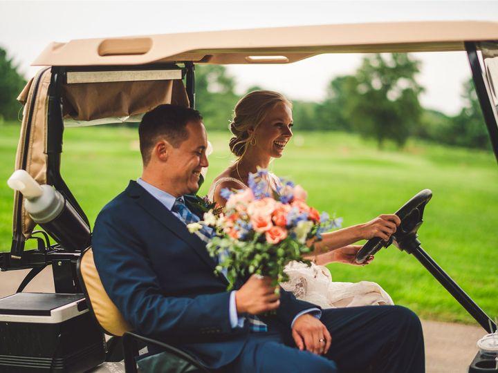 Tmx White Manor Country Club Grace Bill 0134 Websize 51 316659 161789227961573 Malvern, PA wedding venue