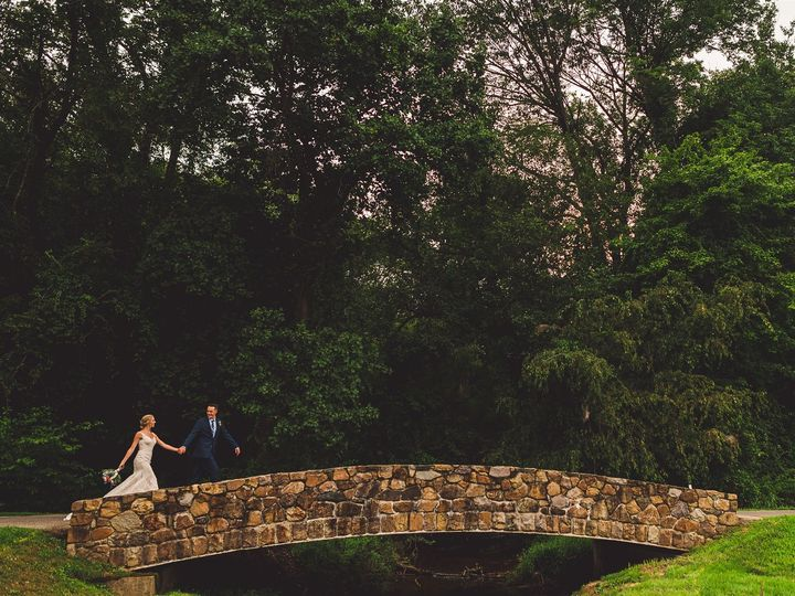 Tmx White Manor Country Club Grace Bill 0135 Websize 51 316659 161789228092134 Malvern, PA wedding venue