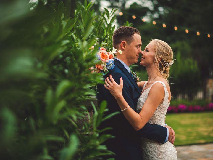 Tmx White Manor Country Club Grace Bill 0148 Websize 51 316659 161789228027608 Malvern, PA wedding venue