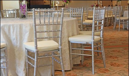 South Party Rental 1