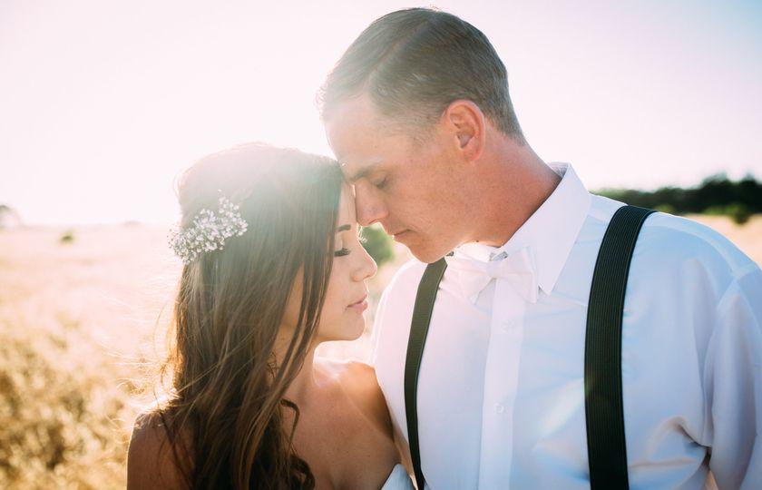 kirstensteve wedding