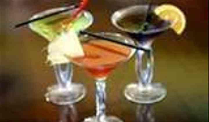 Nightingales Mobile Bartenders