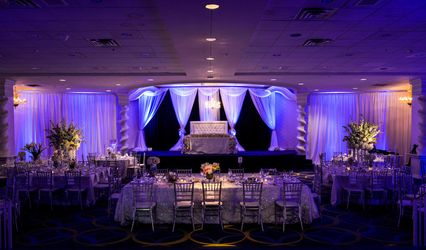 Fortuna Events Miami