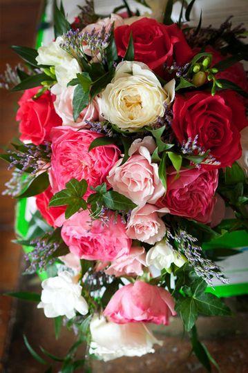 bouquetgalleryteardrop