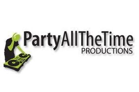 Party All the Time Productions