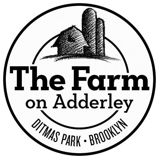 15014f644b1a7a66 Farm Logo