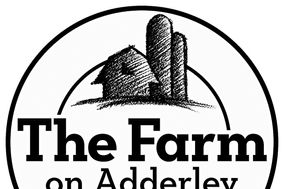 The Farm on Adderley