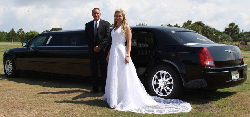 tony wedding