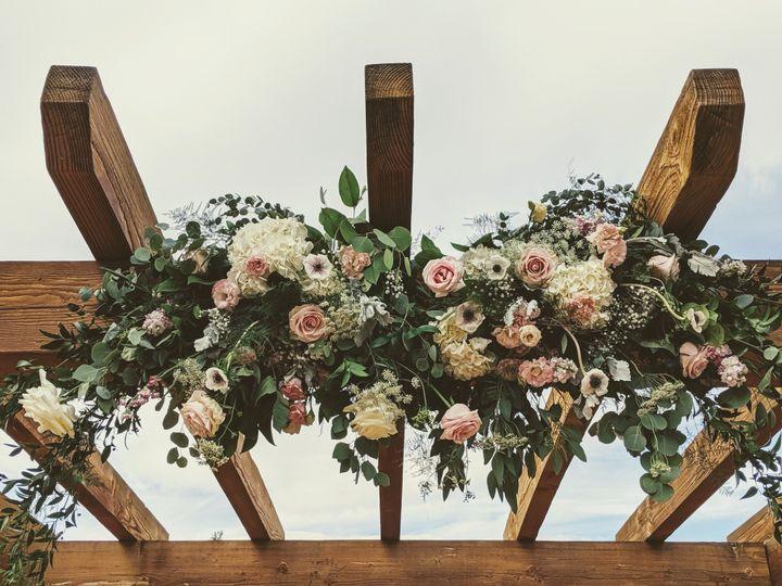 Tmx 00000portrait 00000 Burst20190824173437234 51 1037659 1573061918 Estes Park, CO wedding planner