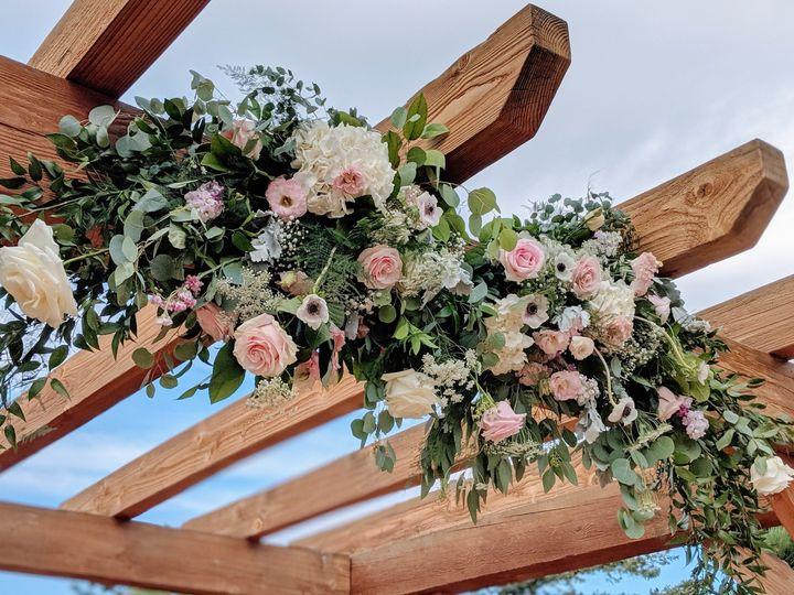 Tmx 00100dportrait 00100 Burst20190824173451557 Cover 51 1037659 1573061919 Estes Park, CO wedding planner
