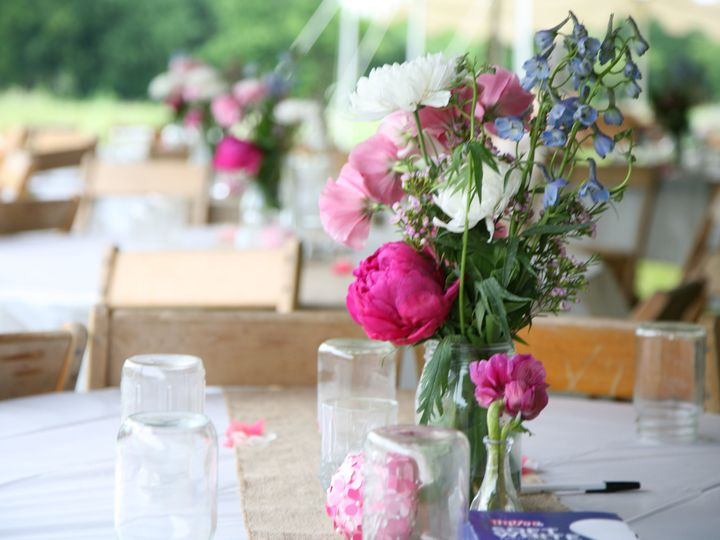 Tmx Caleybrian 0019 51 1037659 V1 Estes Park, CO wedding planner