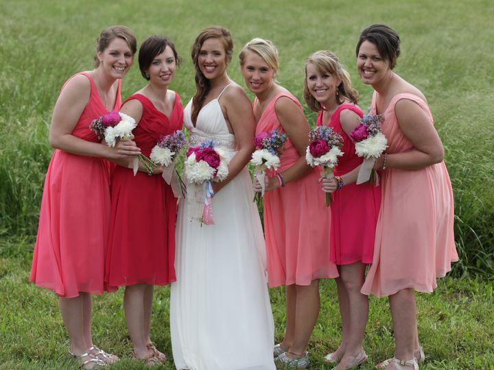 Tmx Caleybrian 1071 51 1037659 V1 Estes Park, CO wedding planner