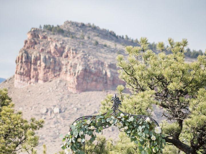Tmx Efp 114 51 1037659 V1 Estes Park, CO wedding planner