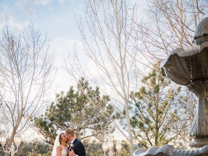 Tmx Efp 537 51 1037659 V1 Estes Park, CO wedding planner