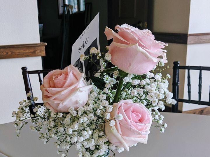 Tmx Img 20190824 140814 51 1037659 1573061916 Estes Park, CO wedding planner