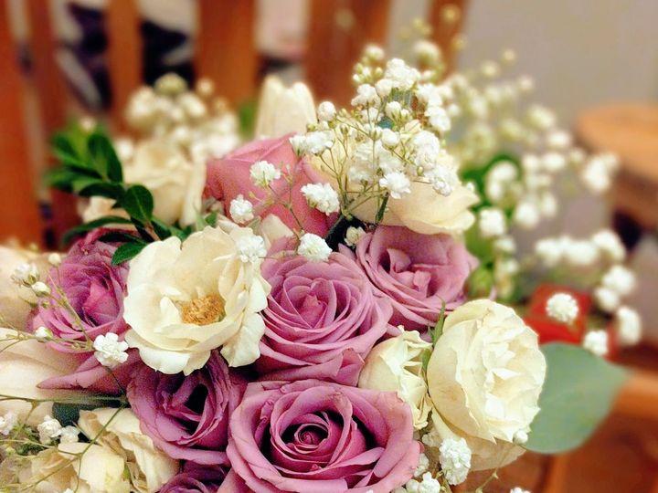 Tmx Result 1550292796315 1 51 1037659 V1 Estes Park, CO wedding planner