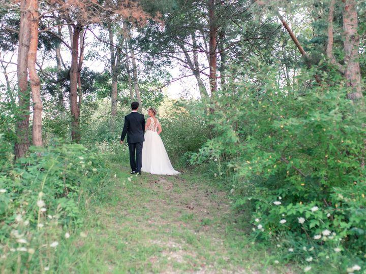 Tmx Robin Hills Farm Wedding Captured By Kelsey 124 51 1357659 159897583189531 Chelsea, MI wedding venue