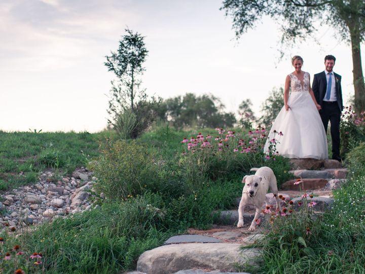 Tmx Robin Hills Farm Wedding Captured By Kelsey 131 51 1357659 159897578964181 Chelsea, MI wedding venue
