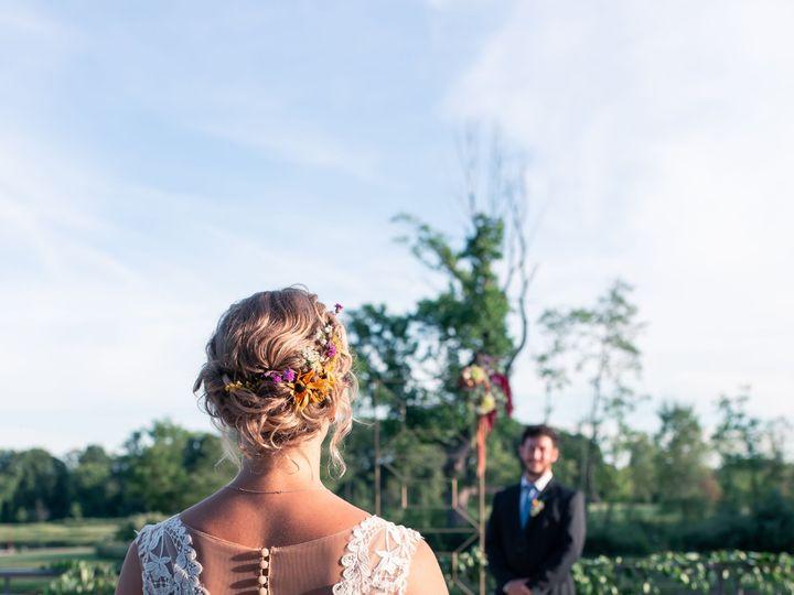 Tmx Robin Hills Farm Wedding Captured By Kelsey 71 51 1357659 159897591099182 Chelsea, MI wedding venue