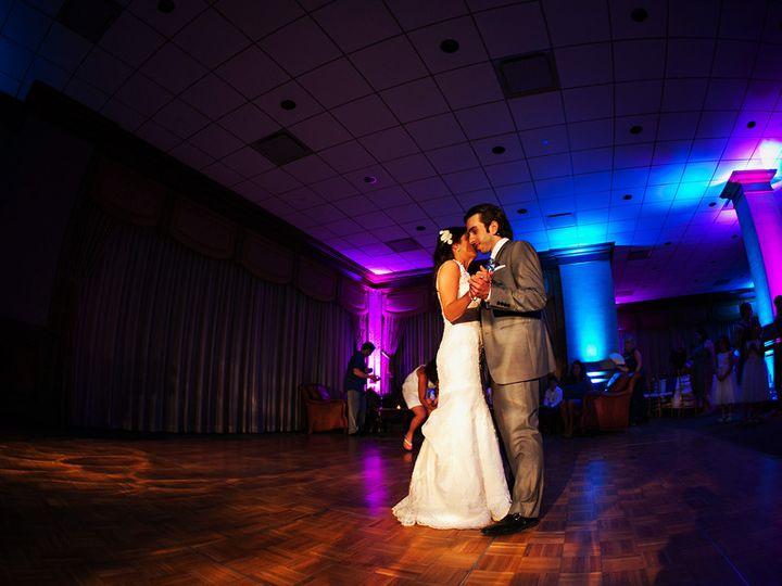 Tmx 1460664423438 Mbor 2 Color Naples, FL wedding dj