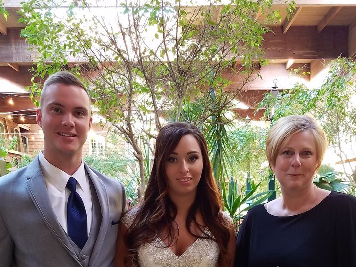 Tmx 1511890362097 20170521112704 Albany, New York wedding officiant