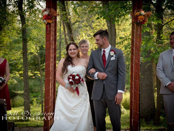 Tmx 1537897370 D0b611a1ffe5c06a 1537897369 3ddaa0ce3528a79b 1537897368965 1 Erin Jason Dianne Albany, New York wedding officiant