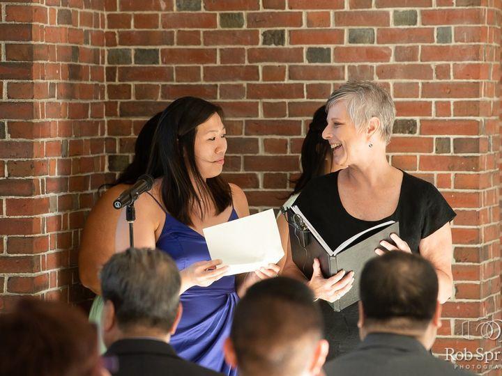 Tmx 274 51 987659 1571247596 Albany, New York wedding officiant