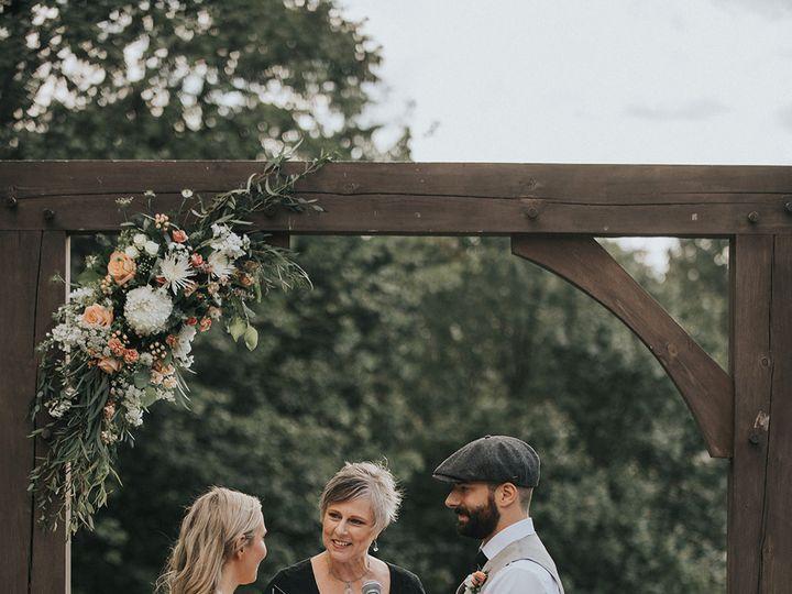 Tmx Cm20 Websize 51 987659 157410456553506 Albany, New York wedding officiant
