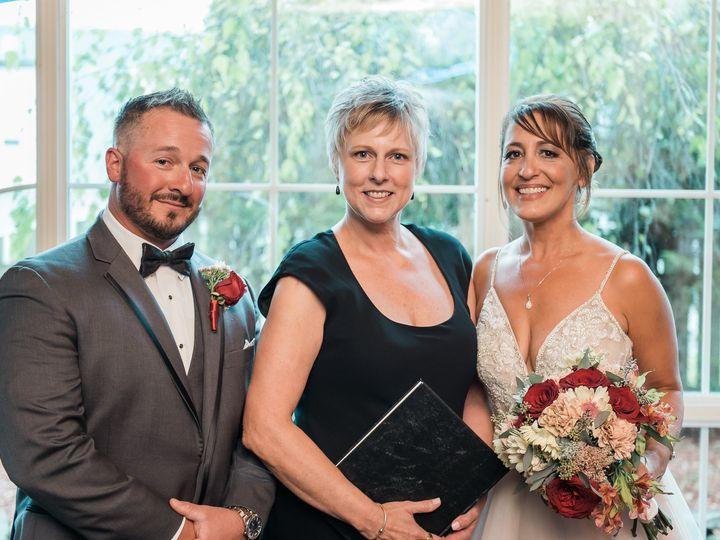 Tmx Dsc 4789 51 987659 V1 Albany, New York wedding officiant