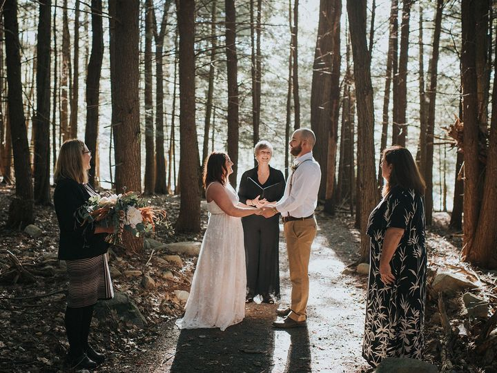 Tmx Jessiecasey01 Websize 51 987659 157410454815587 Albany, New York wedding officiant