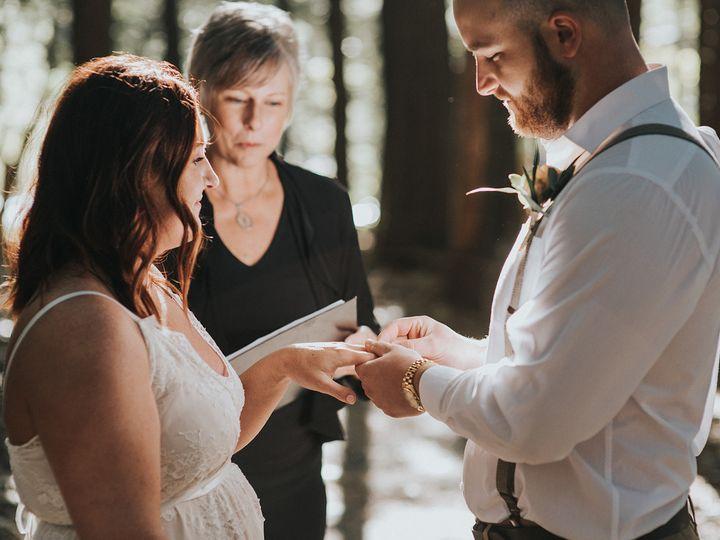 Tmx Jessiecasey021 Websize 51 987659 157410454769202 Albany, New York wedding officiant
