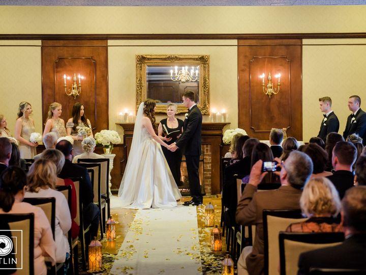 Tmx Malory 2 51 987659 1567714955 Albany, New York wedding officiant